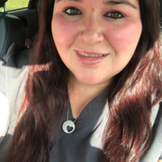 Amber H., Babysitter in Lumberton, TX 77657 with 15 years of paid experience