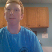 Brandon C. - Tahlequah Pet Care Provider