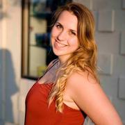 Stephanie C. - Tampa Babysitter