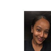 Jasmine G. - San Leandro Babysitter