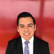 Andres R., Pet Care Provider in Laredo, TX with 1 year paid experience