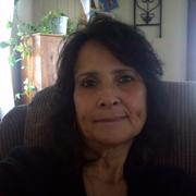 Kathy K. - Milwaukee Care Companion