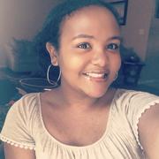 Reshyra J. - Providence Forge Babysitter
