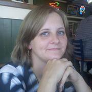 Erin A. - Umatilla Babysitter
