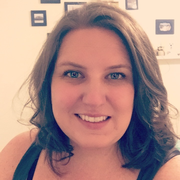 Kate P., Nanny in Chicago, IL with 15 years paid experience