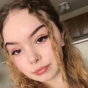 Mikayla I. - Stacy Pet Care Provider