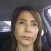 Alejandra G., Care Companion in Miami, FL with 3 years paid experience