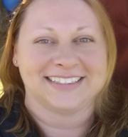 Amanda T. - Roopville Care Companion