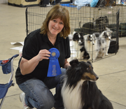 Barbara L. - Aliquippa Pet Care Provider