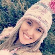 Krista H. - Lingle Babysitter
