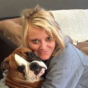 Kylie C., Pet Care Provider in Denver, CO with 16 years paid experience