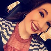 Natalie B. - Waverly Babysitter