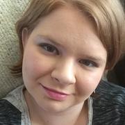 Allison T. - Schertz Babysitter