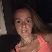 Maria C. - Cape May Care Companion