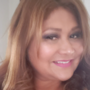 Palmira M., Care Companion in Ramsey, NJ with 0 years paid experience