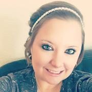 Stephanie D. - San Antonio Babysitter