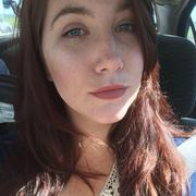 Alexandra P. - Owensboro Pet Care Provider