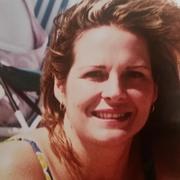Susan D. - West Palm Beach Care Companion