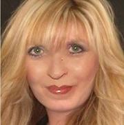 Kathy D. - Clermont Nanny