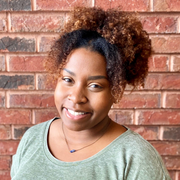 Sidney T., Child Care Provider in 30120 with 5 years of paid experience