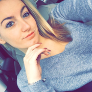 Katelyn T. - Centreville Pet Care Provider