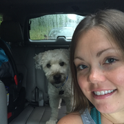 Jamee L. - Queensbury Pet Care Provider
