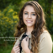 Brooke P. - New Cumberland Babysitter