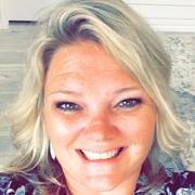 Sarah H. - Boerne Babysitter