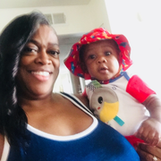 "Tamika S. - Rosamond <span class=""translation_missing"" title=""translation missing: en.application.care_types.child_care"">Child Care</span>"