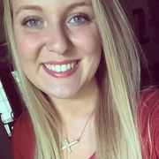 kelsey l., Child Care in Parsons, KS 67357 with 0 years of paid experience
