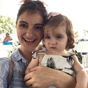 Ladi P. - Miami Babysitter