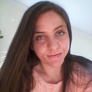 Tamara H. - Dedham Babysitter