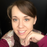 Jessica S. - Springfield Pet Care Provider