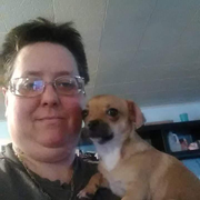 Susan T. - Farmersville Station Pet Care Provider