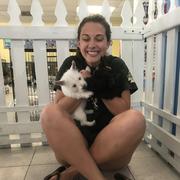 Emily B. - Tampa Babysitter
