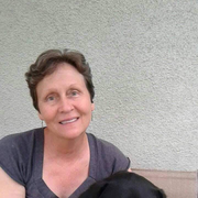 Regina H., Pet Care Provider in Long Beach, CA with 1 year paid experience