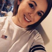 Emily B. - Indiana Babysitter