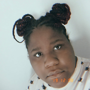 Ariel B., Babysitter in Garland, TX with 2 years paid experience