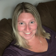 Sarah C., Care Companion in Minneapolis, MN with 2 years paid experience