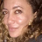 Alison G. - Los Angeles Babysitter