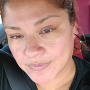 Jessica Z., Babysitter in American Canyon, CA with 3 years paid experience