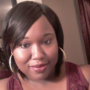 Stephanie D., Nanny in Columbus, GA with 4 years paid experience