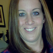 Rayna M. - Sulphur Pet Care Provider