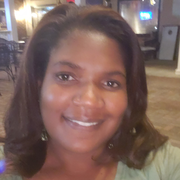 Erica H., Babysitter in Eatonton, GA with 17 years paid experience