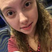 Jessika B. - Binghamton Babysitter