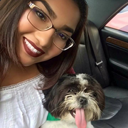 Ana M., Pet Care Provider in Dallas, TX with 2 years paid experience