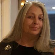 Christi M. - Paris Nanny