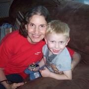 Deborah E. - Manchester Care Companion