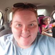 Nequila M., Babysitter in Mount Sterling, KY with 8 years paid experience
