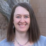 Allison B. - Rio Rancho Pet Care Provider